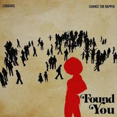 """Ludacris Finds The Perfect Woman On """"Found You"""" Ft. Chance The Rapper"""