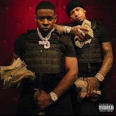 """Moneybagg Yo & Blac Youngsta Are As Confident As Ever On """"Super Hot"""""""