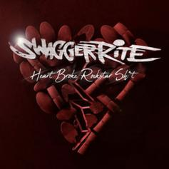 """Swagger Rite Leaves His Pride At The Door With """"Heart Broke Rockstar Sh*t"""""""