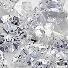 "Drake & Future Made Big Moves On ""Scholarships"""