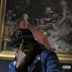 """Elzhi Returns To The Mic With """"Seven Times Down, Eight Times Up"""""""