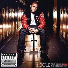 "J. Cole Made An Impression With ""Dollar & A Dream III"""