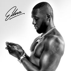 "Headie One's New Album ""EDNA"" Is Here, Featuring Drake, Future, Skepta, & More"