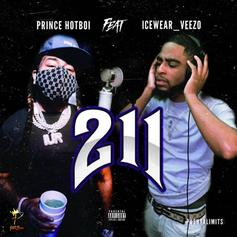 Icewear Vezzo Joins Rising Chicago Rapper Prince Hotboi On New Single