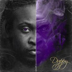 """Kojo Funds Handles The Opposition On """"Duppy"""""""