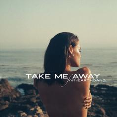 "Sinead Harnett Recruits EarthGang For Upbeat New Single ""Take Me Away"""