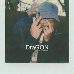 "KOTA The Friend Delivers Smooth Vibes On ""Dragon"""