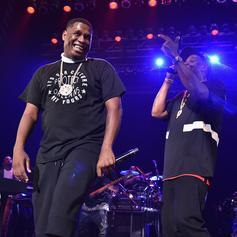 """Jay Electronica Delivers Unreleased Track """"Ruff Sketches"""""""