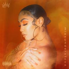 "Queen Naija's Debut Album ""missunderstood"" Features Lil Durk, Russ, Mulatto, & More"