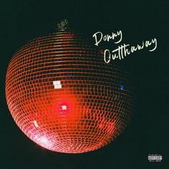 """Smino Surprises Fans With New Song """"Donny Outhaway"""""""
