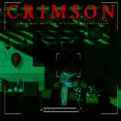 """BEAM Is In His Horror Bag On New EP """"CRIMSON SOUNDTRACK"""""""