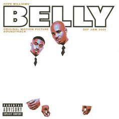 """DMX, Sean Paul, & Mr. Vegas Repped """"Belly"""" On """"Top Shotter"""""""