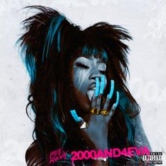 "Bree Runway Releases New Project ""2000AND4EVA"""
