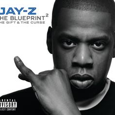 """Jay-Z & Kanye West Set Sights On The Throne On """"The Bounce"""""""