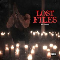 """Jay Gwuapo Comes Through With An Emotional Ballad On """"Lost Files"""""""