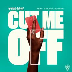 "Yxng Bane & D-Block Europe Connect On ""Cut Me Off"""