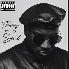 """Jeezy Reflects On His Former Friendships On """"Therapy For My Soul"""""""