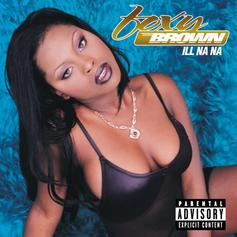 "Foxy Brown & Jay-Z Obliterated The Clubs With ""I'll Be"""