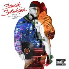 "Statik Selektah Heats Things Up With ""Play Around"" Ft. Conway, Killer Mike, 2 Chainz, & Allan Kingdom"