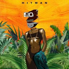 "Kelly Rowland & The NFL Partner Up For New Song ""Hitman"""