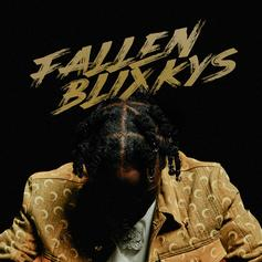 """22Gz Pays Homage To Those He's Lost, On """"Fallen Blixkys"""""""
