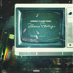 "Curren$y Taps Boldy James For Updated ""Riviera Beach"" Ft. Conway"