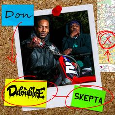 "Skepta & D Double E Are Top Dogs On ""DON"""