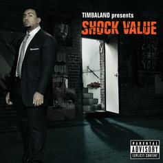 "Timbaland's Dark Banger ""Kill Yourself"" Remains Eternally Slept On"