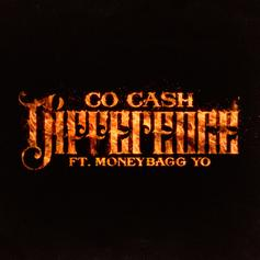 "Co Cash & MoneyBagg Yo Go Off On ""Difference"""