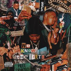"""Drakeo The Ruler Unleashes Deluxe Edition Of """"We Know The Truth"""""""