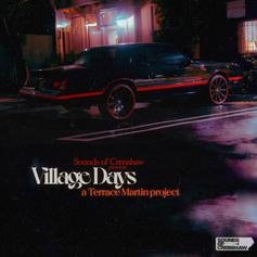 "Terrace Martin Highlights The Sounds Of Crenshaw On ""Village Days"""