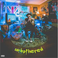 "Lil Skies Releases New Single ""OK"" & Announces ""Unbothered"" Album"