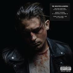 "G-Eazy Premieres New Tracks For ""The Beautiful & Damned"" Anniversary"