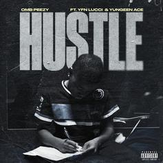 """OMB Peezy, YFN Lucci, and Yungeen Ace Reflect On Their Success On """"Hustle"""""""