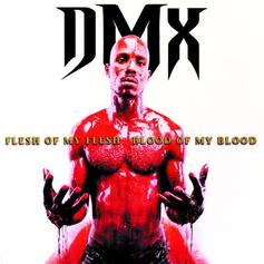 "DMX & Drag-On Repped Ruff Ryders On ""No Love For Me"""