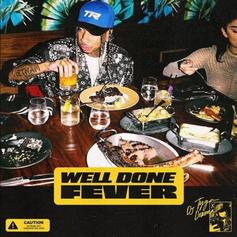 """Tyga Comes With Some Undeniable Energy On """"Bopp"""""""