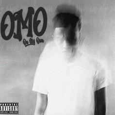 "BlackMayo Holds His Own On ""OMO"""
