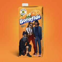 "Emotional Oranges ""Bonafide"" Featuring Chiiild Is A Bop"