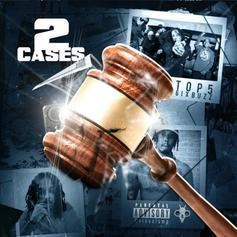 """Top5 Channels Gucci Mane Levels Of Disrespect On """"2 Cases"""""""