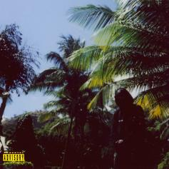 """Remy Banks Offers His New Project """"The Phantom Of Paradise"""""""