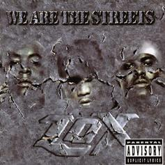 "The LOX & DJ Premier Dropped Off ""Recognize"" 21 Years Ago"
