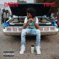 "DaBoii Is Young & Wild Yet Again On New Album ""Ywn 2"""