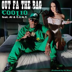 "Coolio Returns With Comeback Track ""Out Fa The Bag"""