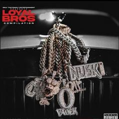 """Lil Durk & Only The Family Release """"Loyal Bros"""" Ft. King Von, Lil Uzi Vert, Tee Grizzley, & More"""
