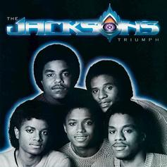 """The Jacksons' Release """"Can You Feel It"""" Remix Featuring MLK & Barack Obama Speeches"""