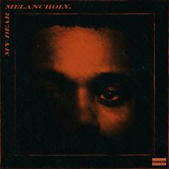 "The Weeknd Gave Serious 'Trilogy' Vibes On ""I Was Never There"""