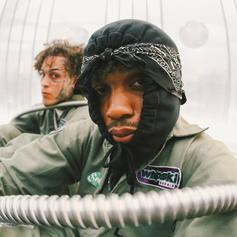 """$NOT & Lil Skies Take A Joyride In Cole Bennett-Directed """"Whipski"""" Video"""