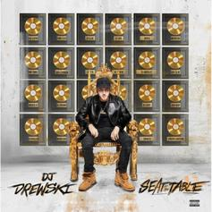 DJ Drewski Recruits A Boogie, Fivio Foreign, Coi Leray & More For A 'Seat At The Table'