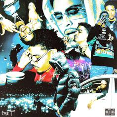 """Jay Critch Is Back With New Video """"Talk"""""""