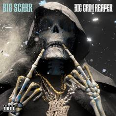 "Big Scarr Taps In With Gucci Mane & Pooh Shiesty On ""Ballin In LA"""